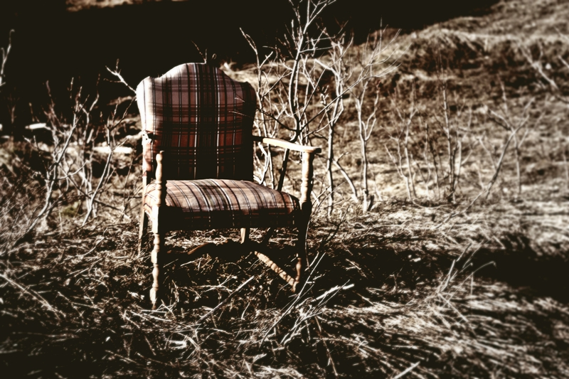 king, chair, abandoned, throne, marcie vargas, fairy tale,empty