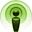 Art heroes Radio Itunes subscription