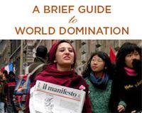 Manifesto-worlddom