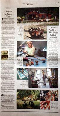 NYT-Printedition