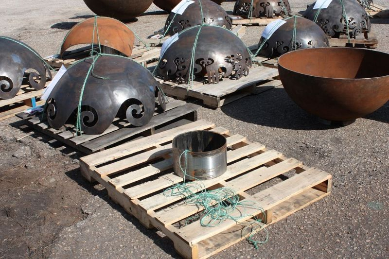 How-johntunger-firebowls-are-shipped