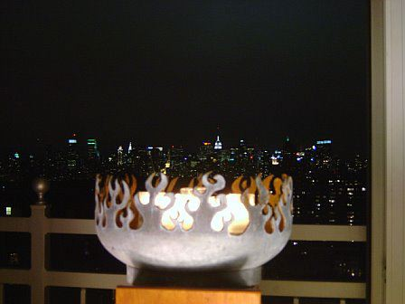 Firebird-Grill-firebowl-Customer-Photo09