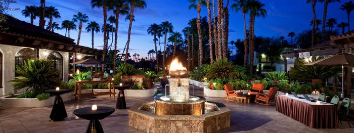 BluEmber-fire-fountain-Rancho Mirage-firebowl-1