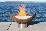 Firebowl-Presskit-thumbnails-005