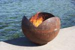 Firebowl-Presskit-thumbnails-009