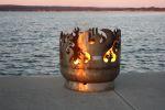 Firebowl-Presskit-thumbnails-013