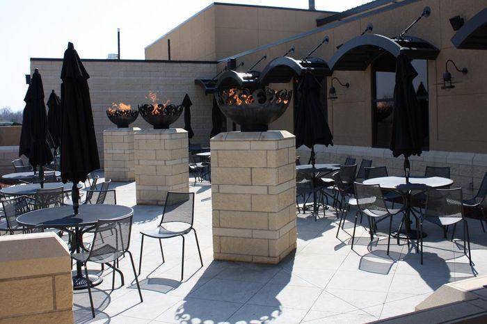 Brick_Oven_Courtyard_Grille-firebowls-01