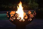Firebowl-Presskit-thumbnails-002