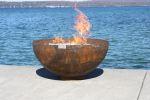 Firebowl-Presskit-thumbnails-003