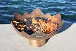 Firebowl-Presskit-thumbnails-011