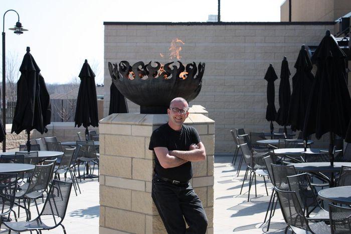 Brick_Oven_Courtyard_Grille-firebowls-11