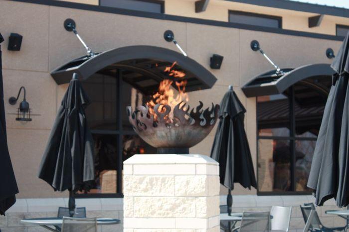 Brick_Oven_Courtyard_Grille-firebowls-06