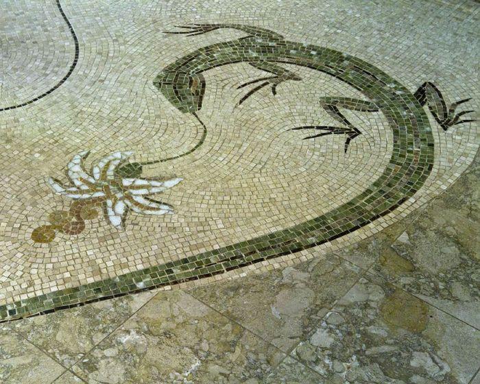 Mosaics003