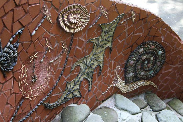 V-Mosaics009