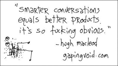 http://johntunger.typepad.com/burning_rubber/images/00/misc/hugh/smarter_conversations.jpg