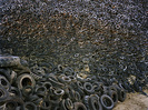 Oxford_tire_pile_09a