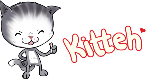 Cute Emoticon Gifs Cute Emoticons For Whatsapp