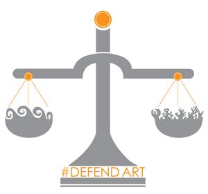 defendart-logo.png