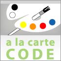 typepad hacks a la carte code store