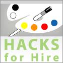 typepad hacks custom tyepad template code