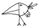 Hugh_twitter_bird