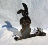 Mya Bunny 02-1